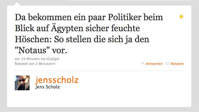 jensscholz
