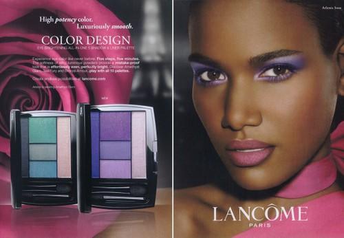 lancome-ss-2011