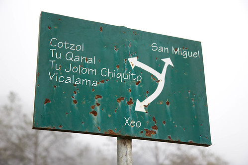IMG_1833_Nebaj_Guatemala.jpg