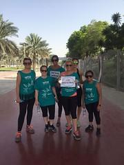 WTW Dubai (1)