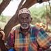 Somalia_ADRA_June2017-48