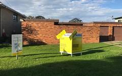 30 Old Punt Road, Taree NSW