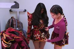 IMG_4543 (JennaF.) Tags: universidad antonio ruiz de montoya uarm lima perú celebración inti raymi inca danzas tipicas peruanas marinera norteña valicha baile san juan caporales