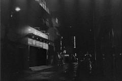 _IMG5845 - コピー (John Smith Fitzgerald) Tags: pentaxlx film analog iso51200 push bw