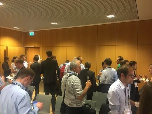 2017 EPIC workshop on optical adhesives (23)