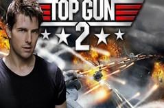 Top Gun: Maverick, 12 Temmuz 2019'da Vizyona giriyor (Teknoformat) Tags: beyazperde film haber sinema teknoloji tomcruise topgun topgunmaverick