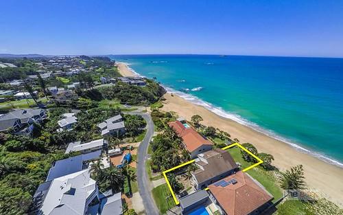 13 Emerald Avenue, Sapphire Beach NSW
