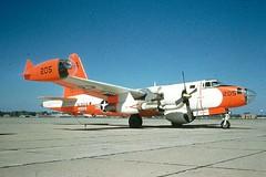 NAR ANACOSTIA P2V-5 (San Diego Air & Space Museum Archives) Tags: unitedstatesnavy usnavy usn aviation aircraft airplane navalaviation maritimepatrolaircraft mpa antisubmarinewarfare asw lockheedp2vneptune lockheedp2v p2vneptune p2v lockheedneptune neptune lockheedp2v5neptune lockheedp2v5 p2v5neptune p2v5 lockheedp2neptune lockheedp2 p2neptune p2 lockheedp2eneptune lockheedp2e p2eneptune p2e wrightaeronautical wright wrightr3350 r3350 r335030 r335030w westinghouse westinghousej34 j34