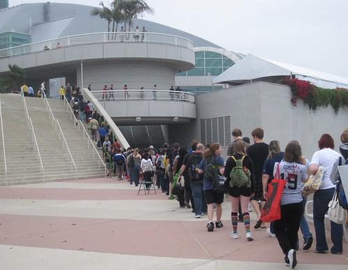 July25-ComicCon1b