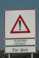 Hi Jacking (SdotCruz) Tags: world africa hot cup football nikon fifa soccer south spot lodge 2010 hijacking indaba d80 bloemfontien