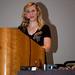 Ashley Eckstein Moderates the Women in Sci-Fi Panel