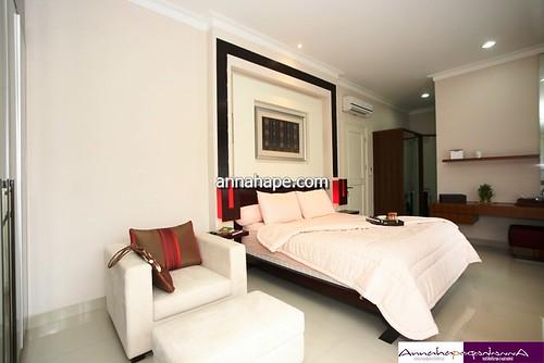 Foto Gambar Kamar Tidur, Ruang Tidur Utama, Master Bedroom design