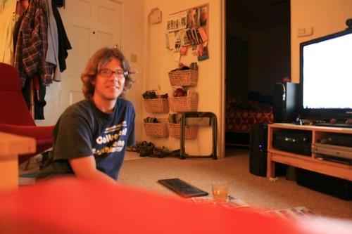 Romy 7.27.2010