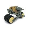 Sentō v1 - Battle Pod (Fredoichi) Tags: tank lego space military vehicle buggy fredoichi