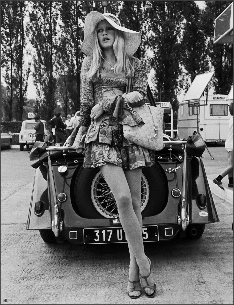 big-1970-brigitte-bardot-minidress-vintage