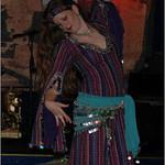 "Luxor Belly Dance Show <a style=""margin-left:10px; font-size:0.8em;"" href=""http://www.flickr.com/photos/51408849@N03/4839738853/"" target=""_blank"">@flickr</a>"