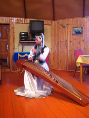mongolia music etc 035