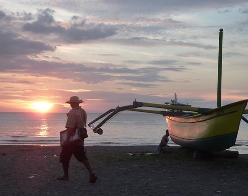 Bali-Gilimanuk-Lovina (206)