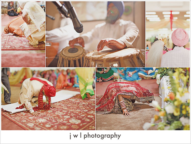 sikh wedding, jwlphotography, roneel + deepa_blog_23
