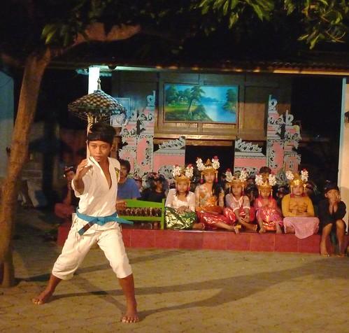 Bali-Gilimanuk-Lovina (52)