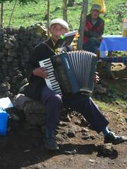mongolia music etc 071