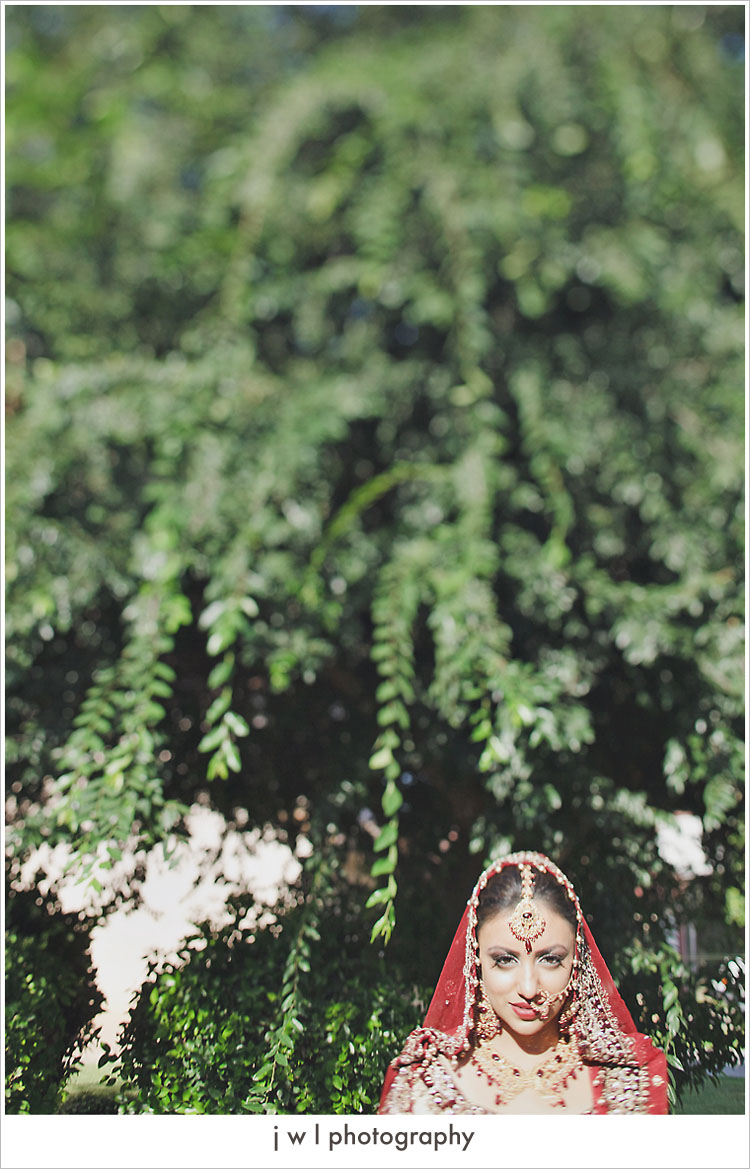 sikh wedding, jwlphotography, roneel + deepa_blog_09