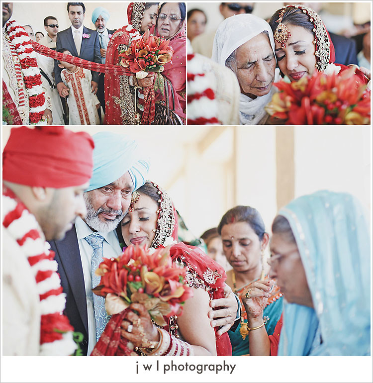 sikh wedding, jwlphotography, roneel + deepa_blog_29