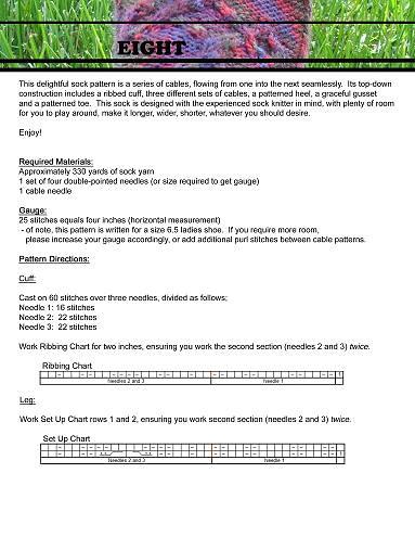 final pattern page 1 copy