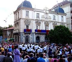 Ayuntamiento de Santurtzi