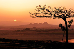 Gujarat - Bhuj - [Explore #121] (jmboyer) Tags: voyage travel india tourism montagne canon photography soleil photo yahoo asia southeastasia flickr photos couleurs explorer picture lac explore viajes planet lonely asie lonelyplanet monde paysage frontpage canoneos couleur gettyimages gujarat tourisme inde reportage nationalgeographic 6d  travelphotography googleimage  go indiatourism colorsofindia incredibleindia indedunord photoflickr canon6d photosflickr canonfrance earthasia photosyahoo imagesgoogle panasonicdmctz5 p1120904 updatecollection ucreleased jmboyer northemindia photogo nationalgeographie jmboyer photosgoogleearth