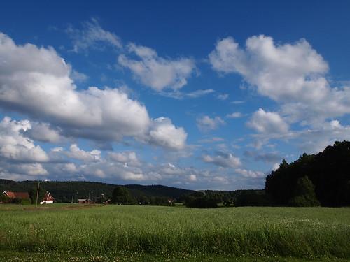 Sweden 2010