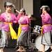 Indonesian Festival 004