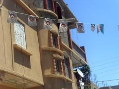 Tadjenanet (Zeneb *) Tags: algeria constantine algerie hassi jijel bahbah djelfa