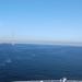 Verrazano Narrows Bridge_12