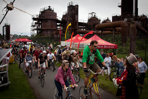 Tour De Fat Seattle 2010-3