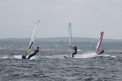 20100821-DSC_0012 (selvestad) Tags: windsurf larkollen