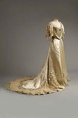 debutante gown_c1890