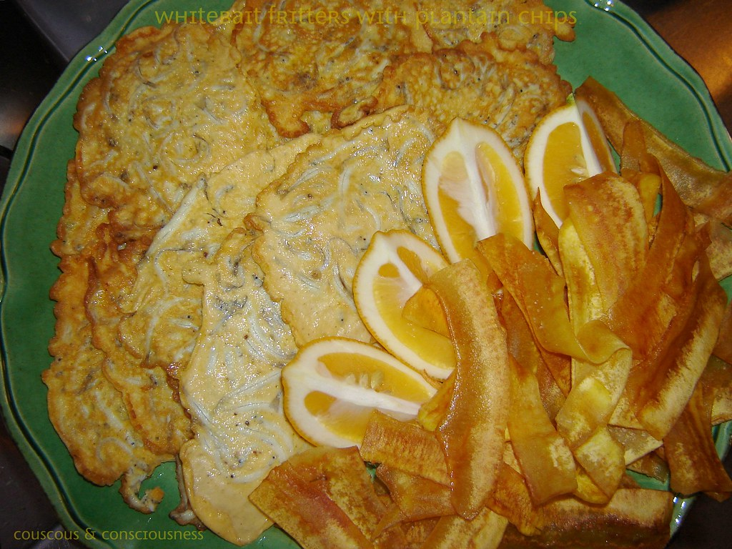 Whitebait Fritters 7, edited