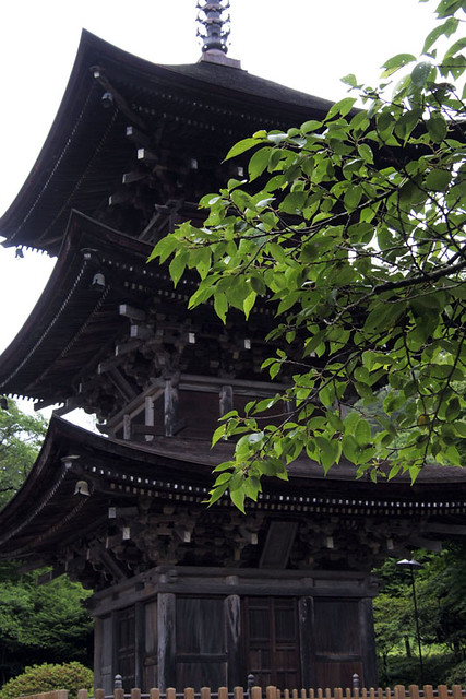 100627_093743_前山寺
