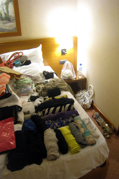 081810_packing