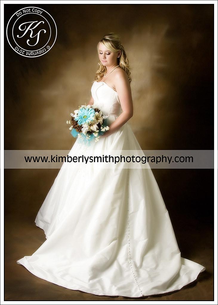 Bridals001 copy edited
