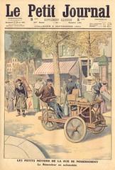 ptitjournal 3 sept 1911