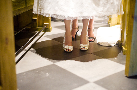 zephyr-palace-costa-rica-wedding-01