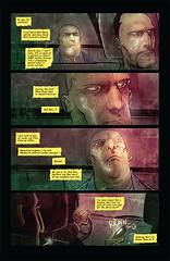 CHOKER 4 PAGE 5