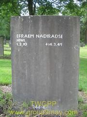 Nadiradse_E. [800x600] (Group9May) Tags: cemetery britain military nazi ss graves galicia cannock chase division     group9may romanfirsov   twgpp