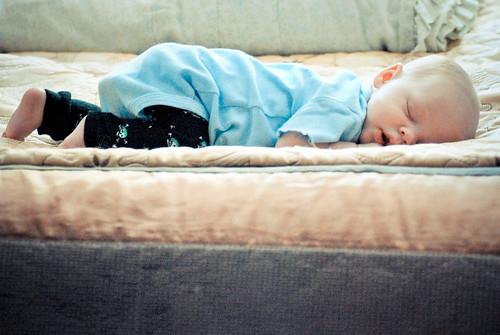 Alexander, 09/03/2010