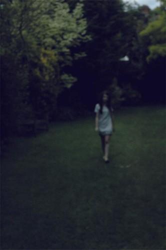 Hannah-Nagle2