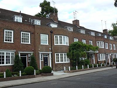 rue Fulham 1.jpg