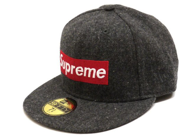 supreme-woolrich-box-logo-new-era-caps-4