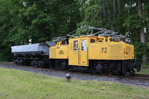 Henschel 26528